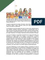 HISTORIA INCA.docx