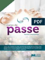 APOSTILA-PASSE.pdf