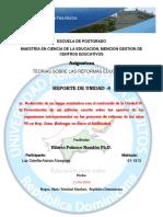 Reporte unidad 4-original.docx