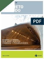 Argos-FT-ConcretoLanzado.pdf