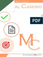Cópia de Manual Caseiro - Legislação Penal Especial.pdf