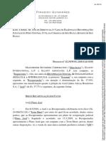 MANIFESTAÇÃO_MANCHESTER_SECURITIES