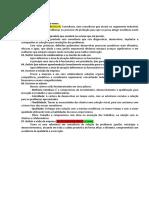 empresa.pdf