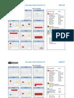 School-Calendar-17-18-to-19-20-Revised-March-2018.pdf