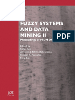 sanet.cd.Fuzzy Systems.pdf