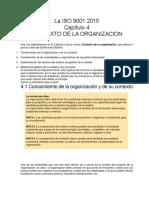 ISO2015.docx