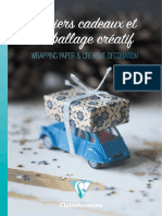 C07- Gift Wrapping 2019_72DPI.pdf