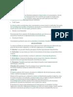 Conceptos de ciencia.docx