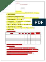ENCUESTA-GRUPO-B2.docx