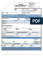 Formato SDI ASMECO.docx