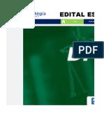 Edital Estratégico DPE TÉCNICO MÉDIO DE DEFENSORIA.xlsx