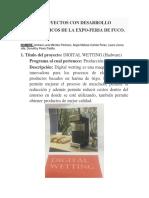 EXPO-HI.docx