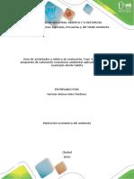 Valoración_económica_del_ambiente.docx