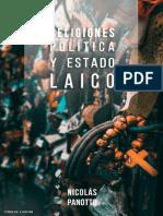 Religiones-política-y-Estado-laico-Panotto-FINAL.pdf