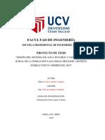Proyecto Formato.docx