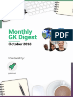 Monthly Digest October 2018 Eng.pdf 14