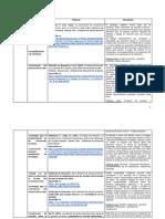 CAJA-DE-RECURSOS-GESTIÓN-ESCOLAR.pdf
