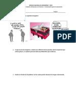 Taller reconocimiento de saberes previos(2).docx