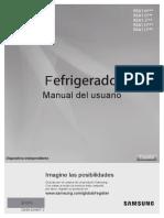 DA68-02485T-2_ES_FACE_LIFT_R134a_R600a.pdf