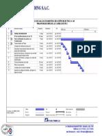 10.DIAGRAMA DE GANTT.pdf