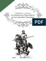 Las Glorias de La Nueva Milicia.pdf