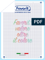 Catalogo-Favorit-2019-compressed.pdf