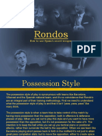 rondospresentation-131202135147-phpapp01