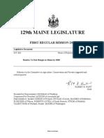 L.D. 1159