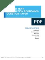 IDa01ebb60a-2013 mid year examination economics question paper