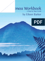 ForgivenessWorkbook.pdf