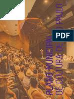 PMC_FINAL.pdf