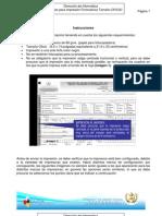 EstadInicial2010 - Instrucciones Para Impresion de Boletas