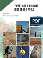 RC AMERICO CORDULA LIVRO.pdf
