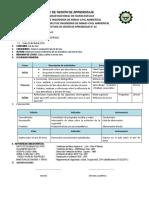 Sesión 2 Ventilación PDF