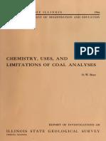 Limitaciones del carbón mineral.pdf