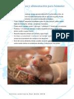 hamster.pdf