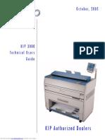 3000_2.pdf