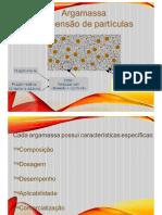 Argamassas Parte I propriedades.pdf
