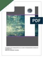 genero-2018.pdf