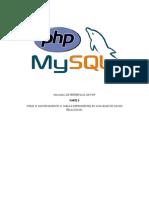 Manual de referencia de PHP - parte 3.pdf