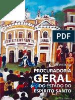 Revista PGE 15 site com capa.pdf