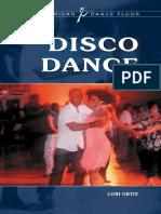 Disco Dance (The American Dance Floor) by Lori Ortiz.pdf