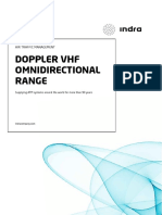 indra-doppler_vhf_omnidirectional_range_1.pdf