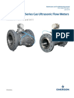 maintenance-troubleshooting-manual-3410-series-gas-ultrasonic-flow-meters-daniel-en-44122.pdf