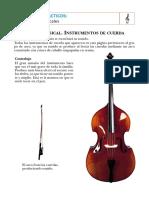 INSTRUMENTOS DE CUERDAS (2).pdf