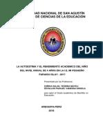 TESIS DE INICIAL TERMINADA.docx