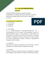 Capitulo 6 Direccion de La Accion Empres (1)