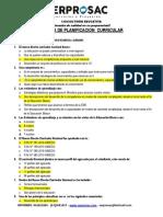 PRUEBA DE PLANIFICACION  CURRICULAR.docx