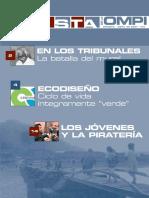 OMPI  Revista  ABRIL DE 2007.pdf