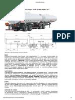 Semi Reboque 47000 Litros NOMA.pdf